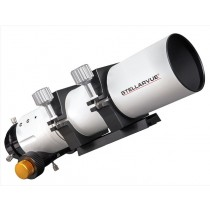 "STELLARVUE 70MM APO-TRI/2.5"" R/P FOCUSER"