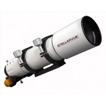 "STELLARVUE ACCESS 80MM SUPER ED/2.5"" SV FOCUSER"
