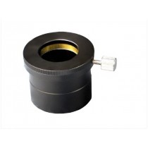 """STELLARVUE FA2 - DELUXE 2""""-TO-1.25"""" EYEPIECE ADAPTER"""