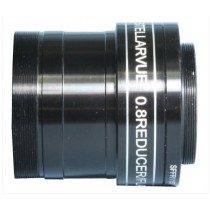 "STELLARVUE 0.8X REDUCER FLATTENER FOR SV80ST2 WITH 2"" FOCUSER"