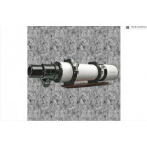 STELLARVUE SVS130 - 130 MM F/5 SEXTUPLET ASTROGRAPH WITH OPTEC TCF3 FOCUSER