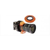 T/S T2 SPACER 7.4-9.5MM FOR CCD LENS ADAPTER