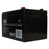 TAKAHASHI 12V 12AH GEL CELL BATTERY FOR EM & NJP MOUNTS