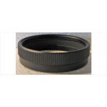 TAKAHASHI 35MM WIDE MOUNT CAMERA ADAPTER
