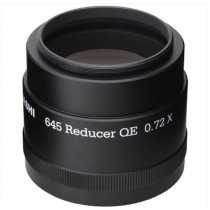 TAKAHASHI 645 QE REDUCER SET FOR CCA-250