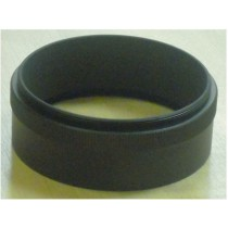 TAKAHASHI CCA-250 EXTENSION RING