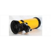 TAKAHASHI EPSILON E130D 130MM ASTROGRAPH TELESCOPE - OTA ONLY