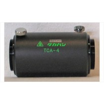 TAKAHASHI TCA-4 EYEPIECE PROJECTION CAMERA ADAPTER