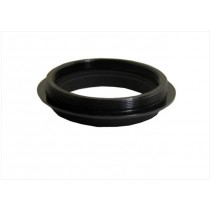 TAKAHASHI WIDE MOUNT - T-RING ONLY