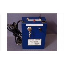 TECHNICAL INNOVATIONS 15VDC 10A POWER SUPPLY FOR 15' DOMES