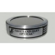 "TH SOLARLITE SOLAR FILM FILTER - 6.00"" / 8.00"""
