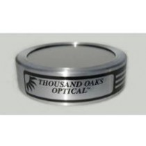 "TH SOLARLITE SOLAR FILM FILTER - 7.00"" / 8.37"""