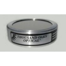 "TH SOLARLITE SOLAR FILM FILTER - 12"" / 13.75"""
