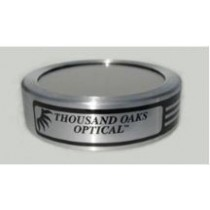 "TH SOLARLITE SOLAR FILM FILTER - 1.50"" / 2.00"""