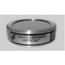 "TH SOLARLITE SOLAR FILM FILTER - 1.75"" / 2.32"""