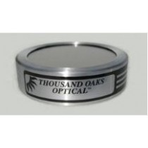"TH SOLARLITE SOLAR FILM FILTER - 2"" / 2.75"""
