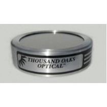 "TH SOLARLITE SOLAR FILM FILTER - 3.15"" / 4.00"""