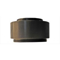 TAKAHASHI E-180, TOA-130FN OR MEWLON REDUCER ADAPTER/SPACER FOR SBIG ST-SERIES CCD CAMERAS & CFW10