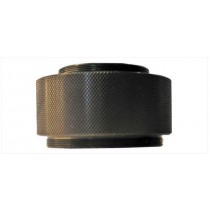 TAKAHASHI CCD ADAPTER FOR E-180, MEWLON REDUCER OR TOA-130FN TO SBIG STL-SERIES WITH FW8 STL FILTER WHEEL