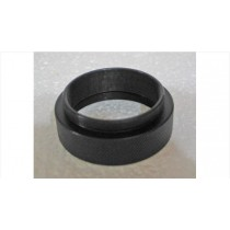 TAKAHASHI TCD0013 13MM FEMALE TO MALE T-THREAD SPACER