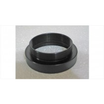 TAKAHASHI TCD0015 55.9MM FEMALE TO SCT MALE THREAD ADAPTER