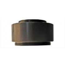TAKAHASHI CCD ADAPTER FOR SKY 90 & NEW Q REDUCER TO SBIG STL SERIES W/FW8 STL WHEEL