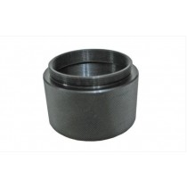 TAKAHASHI SKY 90 OR NEW Q REDUCER ADAPTER/SPACER FOR SBIG STL-SERIES CCD CAMERAS