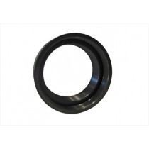 TAKAHASHI TET0018 18MM CCD EXTENSION TUBE FOR FS-60C
