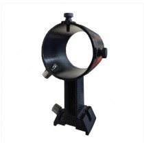 TPO 50MM FINDERSCOPE BRACKET WITH BASE