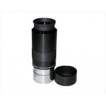 TPO 50MM SUPERVIEW EYEPIECE - 2""