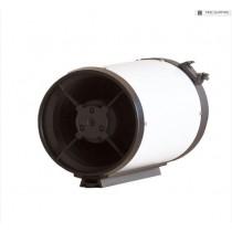 """TPO 6"""" F/9 RITCHEY-CHRETIEN STEEL ASTROGRAPH W/ ADVANCED VX MOUNT & POLAR FINDER"""
