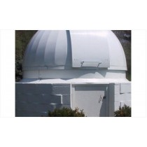 "TECHNICAL INNOVATIONS CIRCULAR SKIRT - 15"" PRO DOME OBSERVATORY"