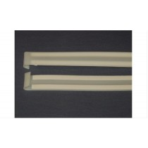 TECHNICAL INNOVATIONS OBSERVATORY DOME SHUTTER GLIDE STRIPS - 15'