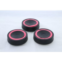 FUTURE OPTICS TRIPOD VIBRATION SUPPRESSION PAD SET