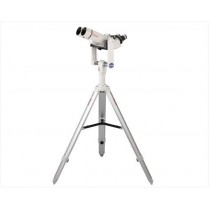 VIXEN BT81S-A ASTRONOMICAL BINOCULAR PACKAGE