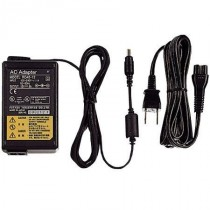 VIXEN AC ADAPTER 12V/3A FOR VIXEN SPHINX STARBOOK