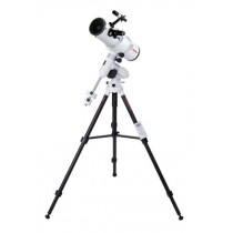 VIXEN ADVANCED POLARIS EQUATORIAL MOUNT W/ R130SF OTA