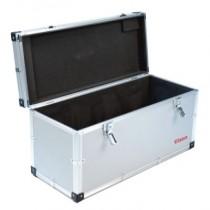 VIXEN ALUMINUM CASE FOR VIXEN VC200L OR VMC200L TELESCOPE