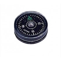 VIXEN COMPASS FOR GREAT POLARIS (GP) MOUNTS