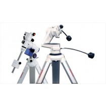 VIXEN GP2 EQUATORIAL MOUNT WITH HAL SCG TRIPOD & PORTA II HEAD