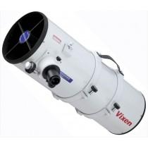 "VIXEN R200SS 8"" NEWTONIAN REFLECTOR TELESCOPE"