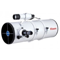 "VIXEN R200SS 8"" NEWTONIAN REFLECTOR TELESCOPE W/ FEATHERTOUCH FOCUSER"