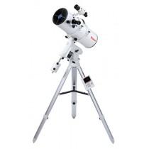 VIXEN R200SS NEWTONIAN TELESCOPE W/SPHINX SXD2 MOUNT & STARBOOK 10