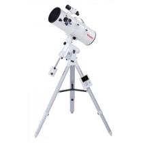 VIXEN R200SS TELESCOPE & SPHINX SXP EQ MOUNT W/ STARBOOK 10