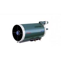 VIXEN VMC260L W/ FEATHERTOUCH FOCUSER