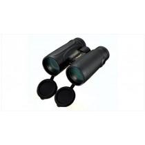 VIXEN 10 X 50 ATREK DCF BINOCULARS - ROOF