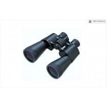 VIXEN 7 X 50 ZCF ULTIMA GEOMA BINOCULARS - PORRO
