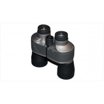 VIXEN ASCOT SUPER WIDE 10 X 50 BINOCULARS - PORRO