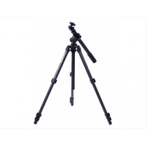 VIXEN TRIPOD W/ 2 BALL HEADS