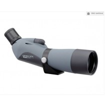 VIXEN GEOMA II 67-A ANGLED SPOTTING SCOPE